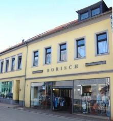borisch-illingen
